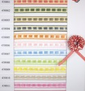 222 001 - 12mm kompletní barevnice