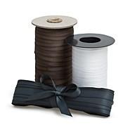 Prádlové stuhy, chránítka a poutka