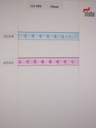 112 555 - 15mm kompletní nabídka C