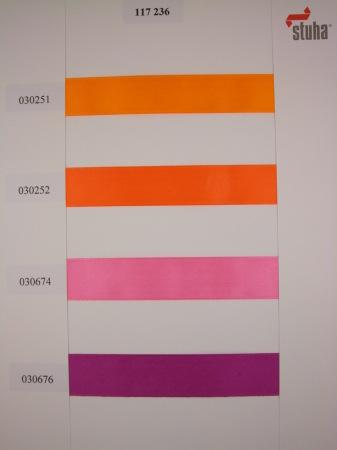 117 236 - neon colours