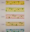 117 384 - 25mm tisk kytky