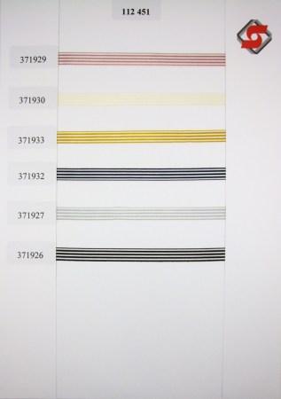 112 451 - 08mm ostatní barevné kombinace