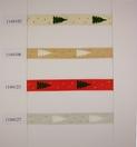 699 024 - 15mm tisk stromek