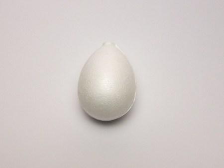 Vajíčko B
