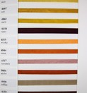 Barevnice materiálů používané v dr. 122 814  C