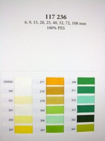 117 236 - barevnice A