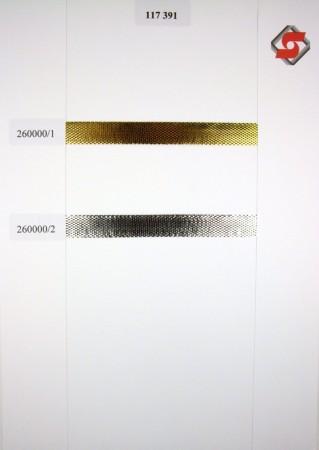 117 391 - 05,15,10,25mm