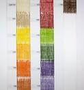 699 001 - barevnice